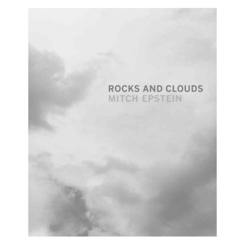 Rocks and Clouds