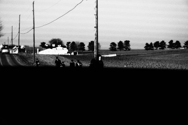 On the line # 11, 2010, Etats-Unis