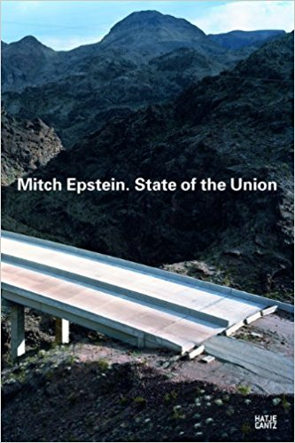Mitch Epstein. State of the Union