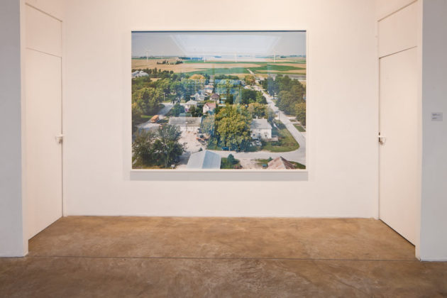 Mitch Epstein<br />