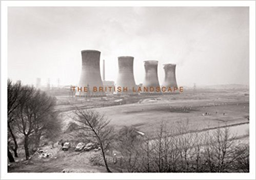 The British Landscape