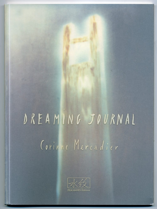 Dreaming Journal