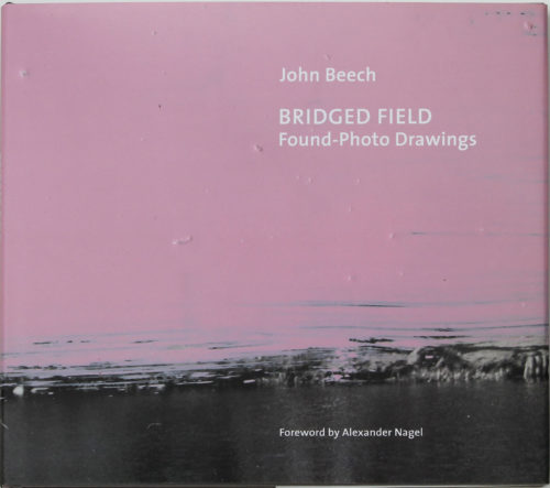 Bridged Field