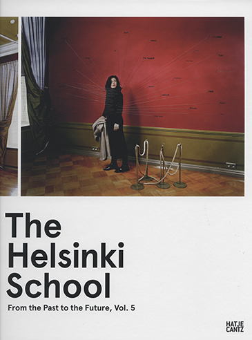 The Helsinki School Vol. 5, From the Past to the Future