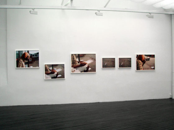 Paul Graham<br />