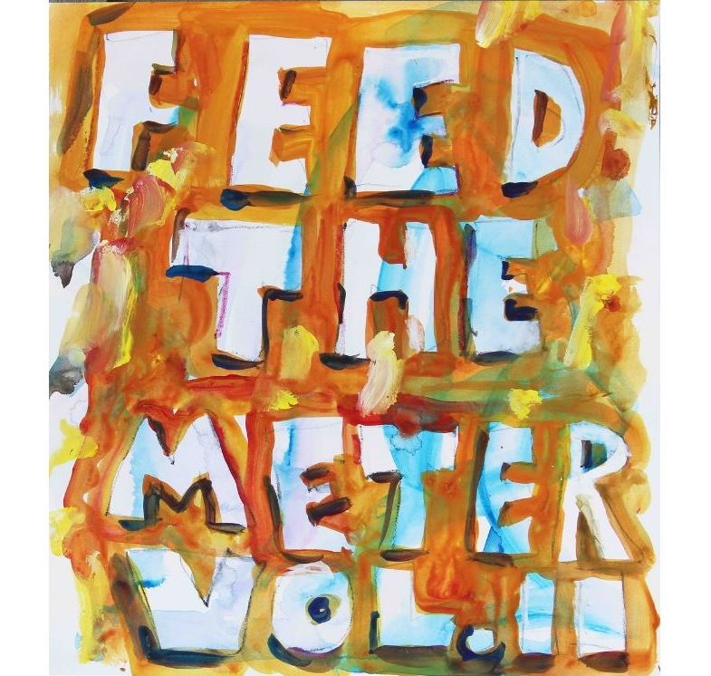Feed The Meter Vol. 2