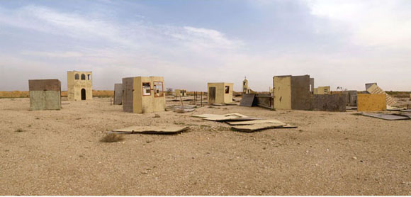 Shai Kremer<br />