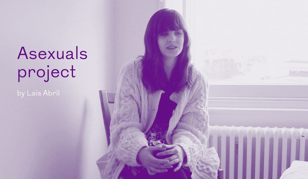 The Asexuals Project