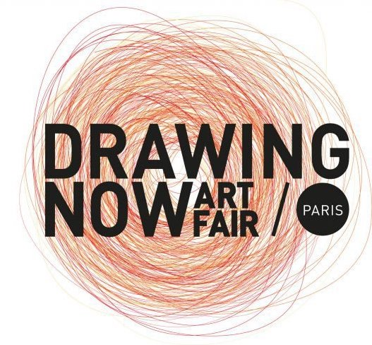 Drawing Now, Solo show